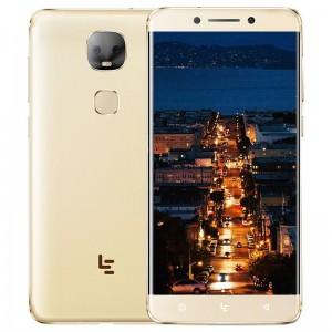 LeEco Le Pro 3 (X651) 4/32GB Gold (Global)