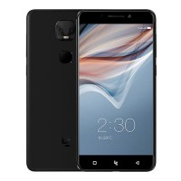 LeEco Le Pro 3 (X651) 4/32GB Black (Global)