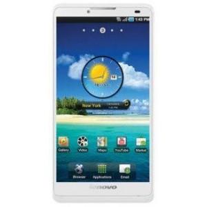 Lenovo IdeaPhone A850+  White