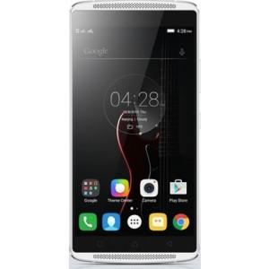 Lenovo Vibe X3 32Gb White (UA UCRF)
