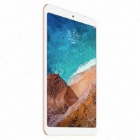 Xiaomi Mi Pad 4 64Gb LTE Gold Global OTA