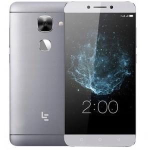 LeEco Le2 X526 3/64 Grey (Global)