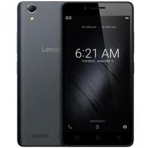 Lenovo K10e70 Black (12 месяцев гарантии)