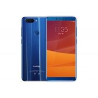Lenovo K5 3/32 Blue