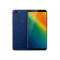 Lenovo K5 Note 3/32 Blue
