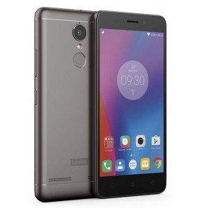 Lenovo K6 Power 16Gb