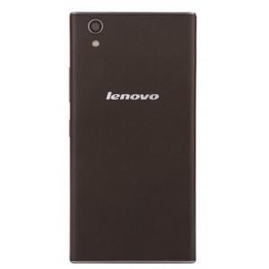 Lenovo P70t 2/16 brown