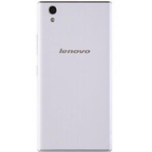 Lenovo P70t 2/16 white (12 мес. гарантии)