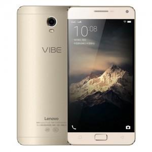 Lenovo Vibe P1 Gold (12 месяцев гарантии)