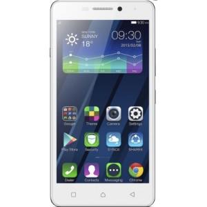 Lenovo Vibe P1m White (UA UCRF)