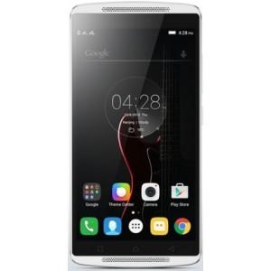 Lenovo Vibe X3 Lite White (UA UCRF)