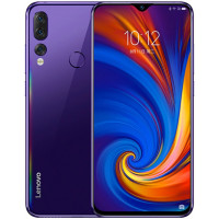 Lenovo Z5S 4Gb/64Gb Blue