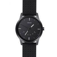 Lenovo Watch 9 Black