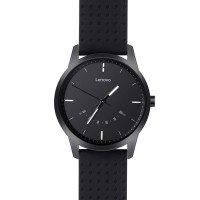Lenovo Watch 9 Black