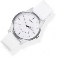 Lenovo Watch 9 White