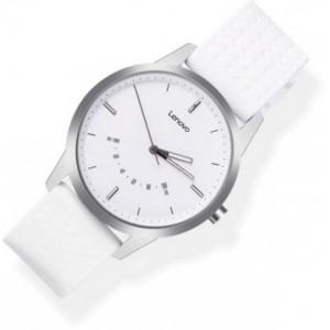 Lenovo Watch 9 White