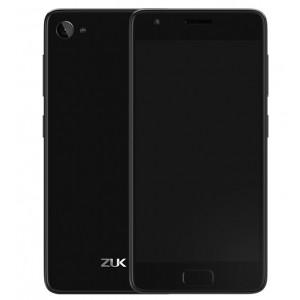 Lenovo ZUK Z2 Black (12 мес. гарантии)
