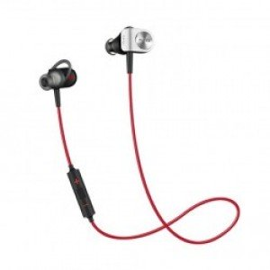 Meizu EP-51 Bluetooth Sports Earphone Black/Red