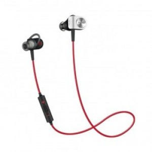 Meizu EP-51 Bluetooth Sports Earphone Black/Red