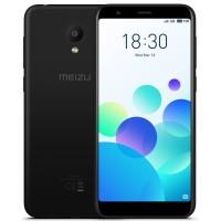 Meizu M8c 16GB Black