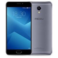 Meizu M5 Note 32GB Gray (12 мес. гарантии)