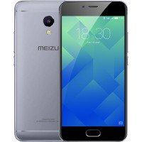 Meizu M5s 16GB Gray (12 мес. гарантии)