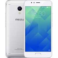 Meizu M5s 16GB Silver (12 мес. гарантии)
