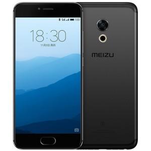 Meizu Pro 6s 64GB Gray (12 мес гарантии)