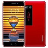 Meizu Pro 7 4/64GB Red