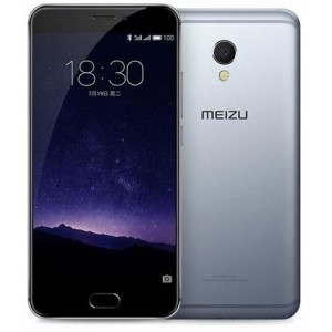 Meizu MX6 32Gb Gray