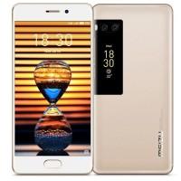 Meizu Pro 7 4/64GB Gold