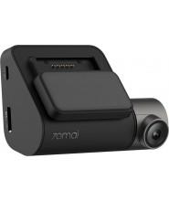 Xiaomi 70mai Smart Dash Cam Pro (black)
