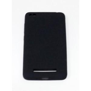 Бампер Sharpey Soft для Xiaomi Redmi 4A
