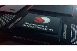 Процессор Snapdragon 845 получит модем X20 LTE