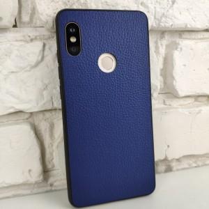 Чехол Cosblue для Xiaomi Redmi Note 5 (black)