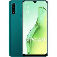 Oppo A31 4/64GB Lake Green