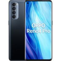 OPPO RENO4 PRO 8/256GB Starry Night