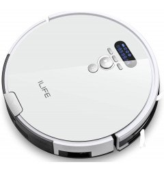 iLife V8 Plus ( iLife V8s ) Robotic Vacuum Cleaner