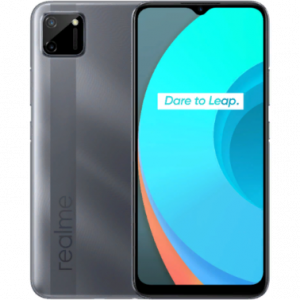 Realme C11 2/32GB Grey
