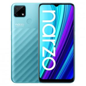 Realme Narzo 30A 4/64GB Laser Blue EU