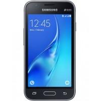 Samsung Galaxy J1 mini Duos J105H Black (UA UCRF)