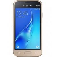 Samsung Galaxy J1 mini Duos J105H Gold (UA UCRF)