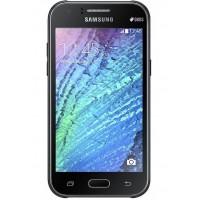 Samsung Galaxy J1 Ace Duos J110H Black (UA UCRF)