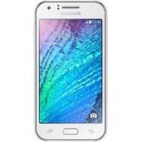 Samsung Galaxy J1 Ace Duos J110H White (UA UCRF)