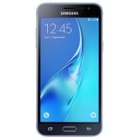 Samsung Galaxy J3 (2016) Duos J320H Black (UA UCRF)