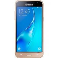 Samsung Galaxy J3 (2016) Duos J320H Gold (UA UCRF)