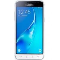 Samsung Galaxy J3 (2016) Duos J320H white (UA UCRF)