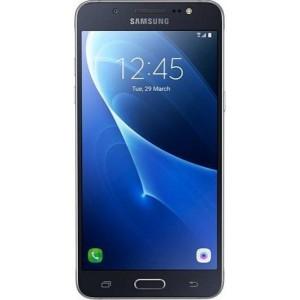 Samsung Galaxy J5 (2016) Duos J510H Black (UA UCRF)