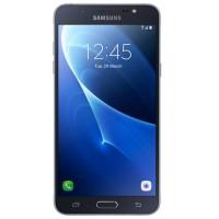 Samsung Galaxy J7 Duos J710F Black (UA UCRF)