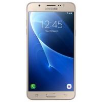 Samsung Galaxy J7 Duos J710F Gold (UA UCRF)